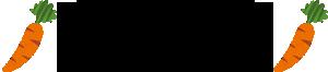 冷凍弁当の宅配9社比較ランキング【宅食家族】13食口コミレポUP